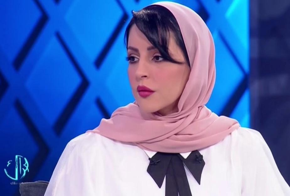 الدكتورة نجلاء المري إستشاري النساء والولادة