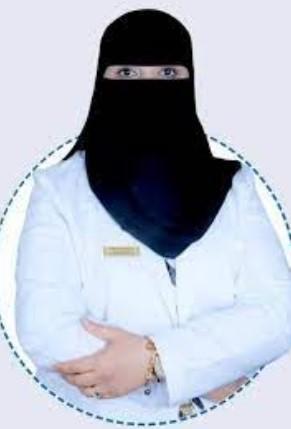 دكتورة زينب عبد العظيم أخصائية جلدية وتجميل وليزر