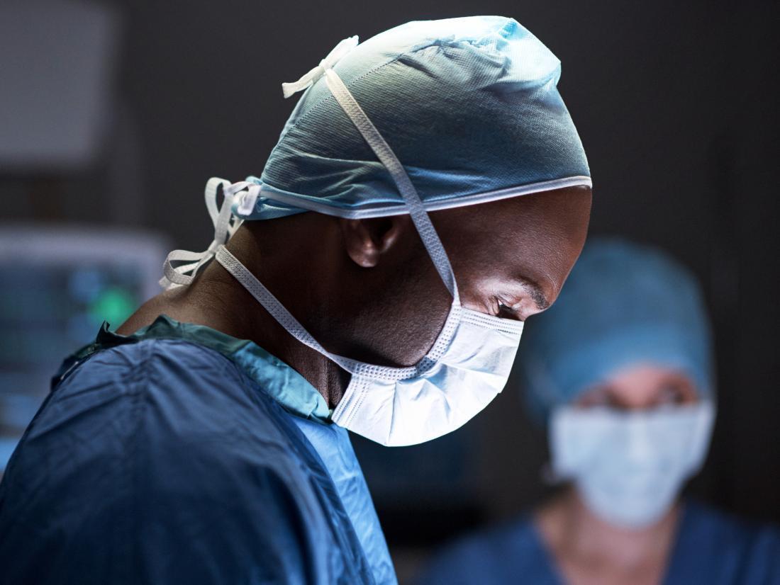 علاج تضييق المهبل في مصر